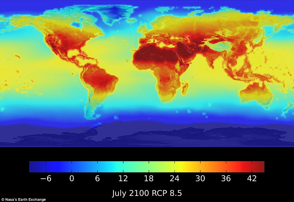 29A47F3600000578-3125113-Nasa_has_released_new_data_that_show_how_temperature_and_rainfal-a-31_1434396213584