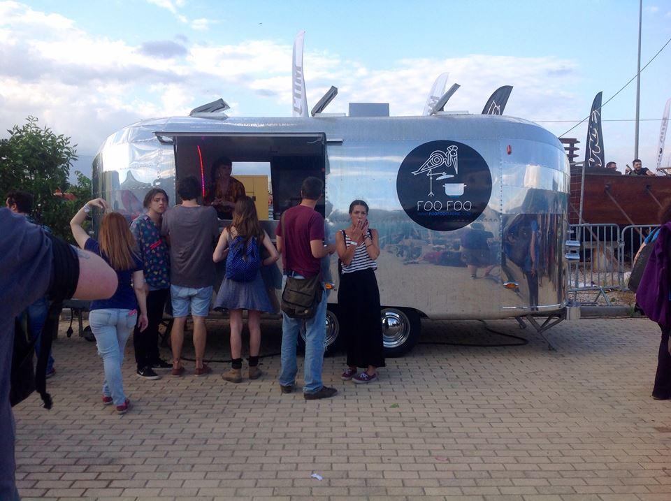 FooFoo_Food truck_oura_Ioannina