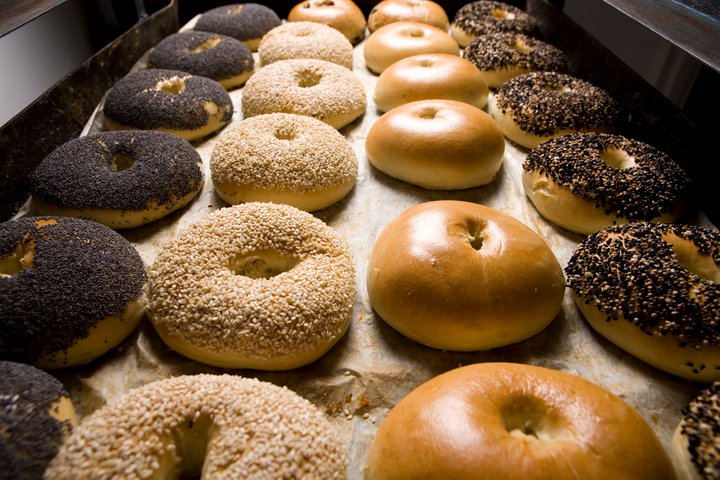 Leo's_House_of_Bagels_Athinas
