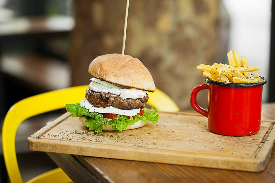 Odontoglyfida_elliniko_burger