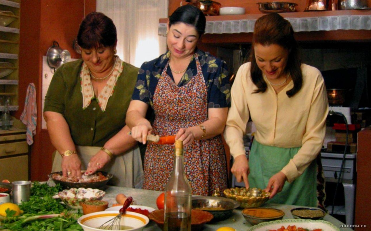 μαμά κουζίνα πορνό τρίο λεσβίες βίντεο
