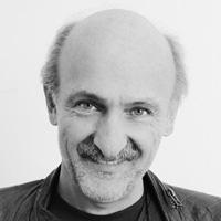 Ανδρέας Πετρουλάκης