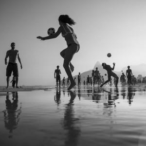 ng-beach