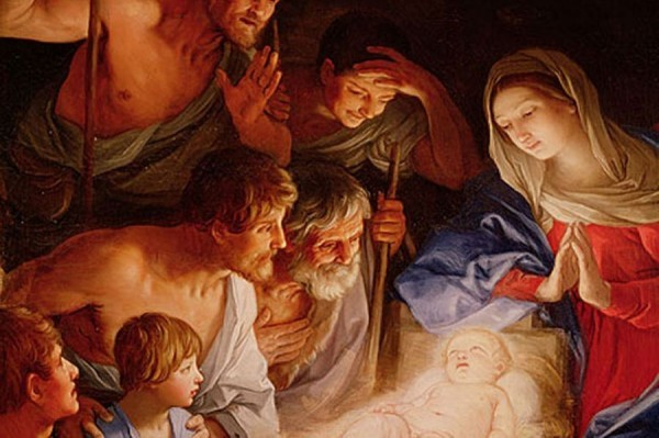 the-adoration-of-the-shepherds-birth-of-jesus-pic-getty-images-253855139