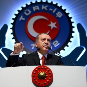 2015-12-03T125155Z_20954622_GF20000083618_RTRMADP_3_TURKEY-ERDOGAN