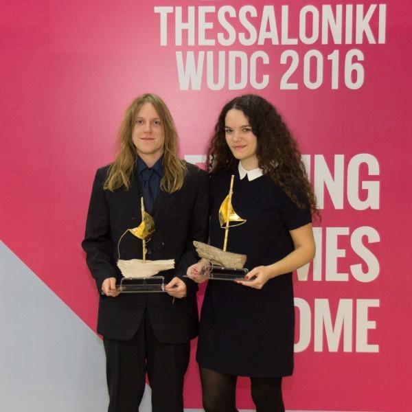 2016-01-03 - © Thessaloniki WUDC 2016 -- Henrik Maedler- 003