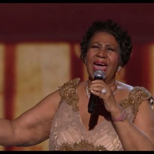 Aretha Franklin Kennedy Center honors_1451567716280_1376580_ver1.0_1280_720