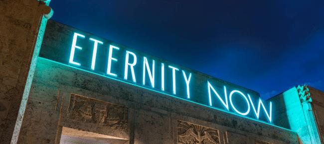 SF-web-eternity-41-650x290