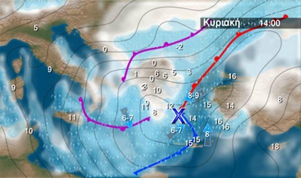 Weather_Kiriaki