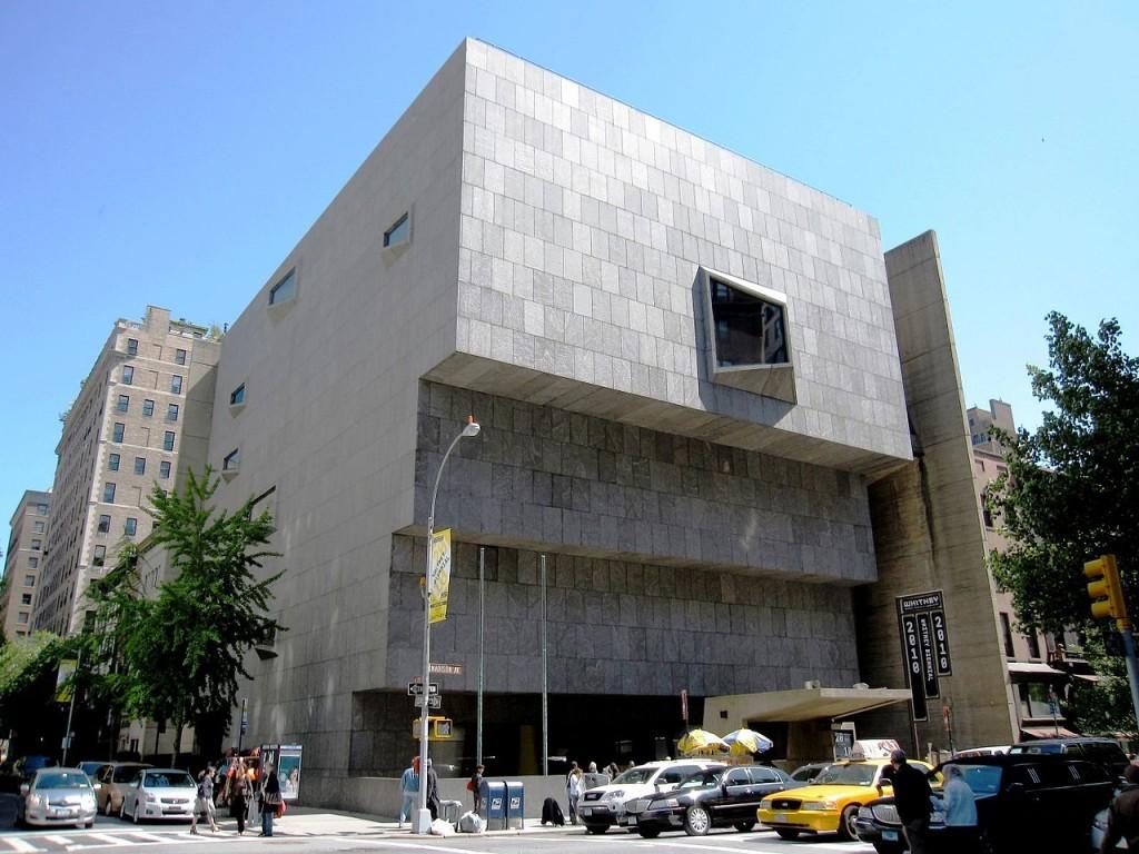 Whitney_Museum_of_American_Art