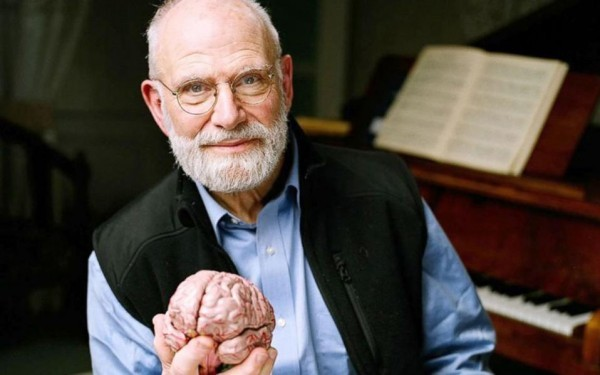 oliver_sacks-thumb-large