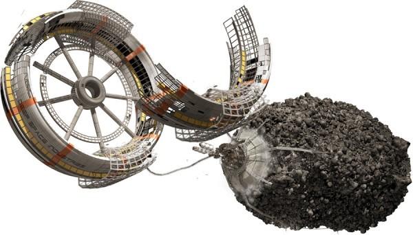 DSI-Wheel-Construction-BV-transp-14-08-27 copy
