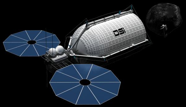 DSI-small-harvestor-1-back-transp-BV-14-03-04-e1425162406655