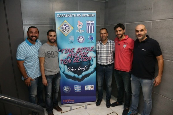 alexandros_katsis_protagon_football06