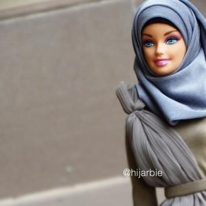 hijarbie-instagram-1024x768