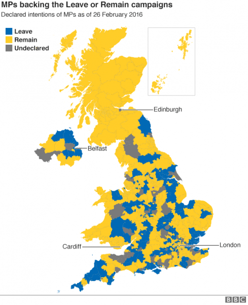 uκ_leave_remain_map