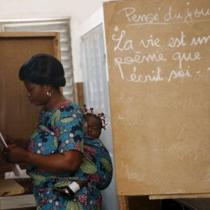 2016-03-06T123702Z_110608324_GF10000335461_RTRMADP_3_BENIN-ELECTION
