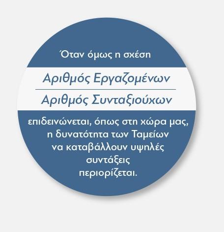 Asfalistiko_1c