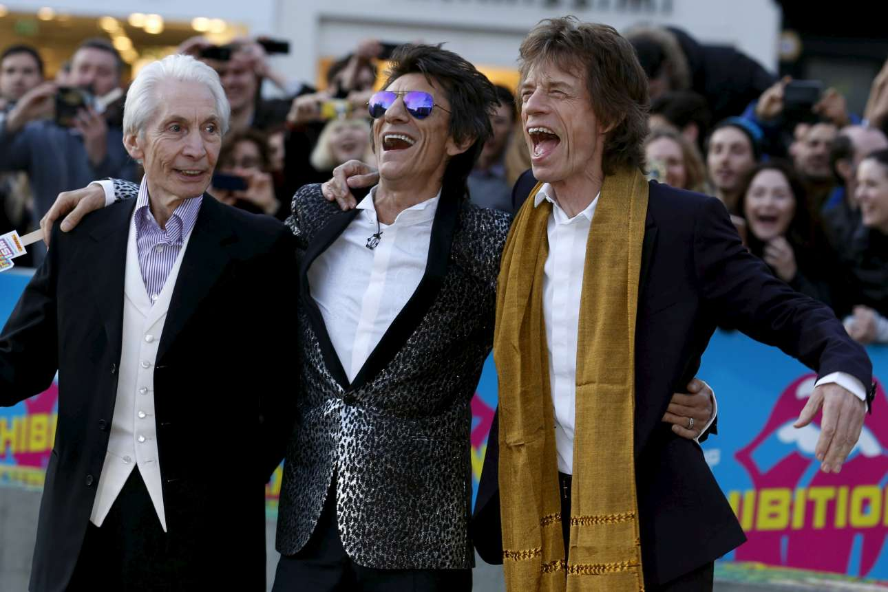 2016-04-04T211758Z_861500571_GF10000371613_RTRMADP_3_MUSIC-ROLLINGSTONES-EXHIBITIONISM (1)