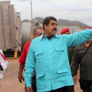 2016-04-29T025513Z_1098435091_D1BETBBVTXAA_RTRMADP_3_VENEZUELA-POLITICS