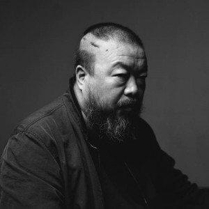 AWW_PORTRAIT_©Gao Yuan, 2009
