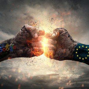 Fight_EU-Google_1290_768