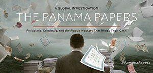 Panama_Vinieta_300x143