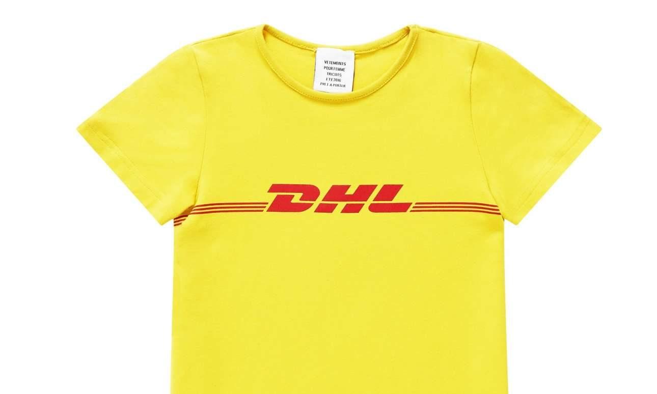 83fcd459b5c6 Εσείς θα πληρώνατε 235 ευρώ για ένα... διαφημιστικό T-shirt ...