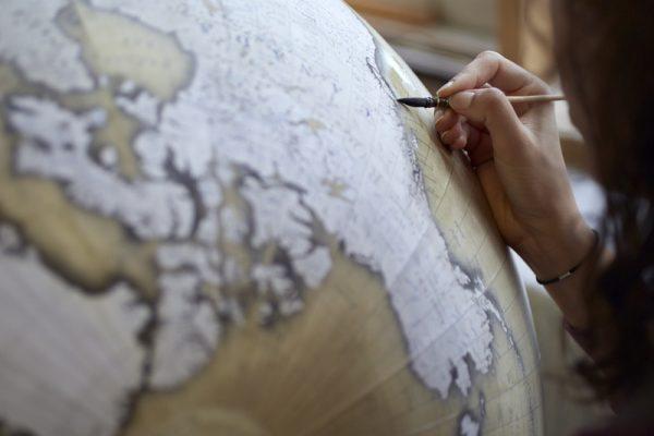 χάρτες 7