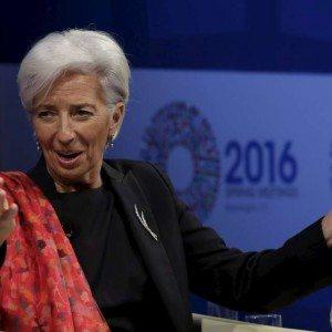 2016-04-13T171008Z_1256537177_GF10000381532_RTRMADP_3_IMF-G20