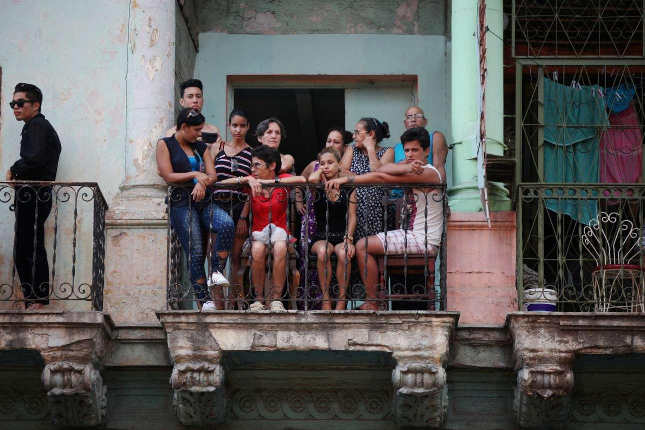 2016-05-04T044435Z_743139099_S1BETCAUNRAA_RTRMADP_3_CUBA-CHANEL