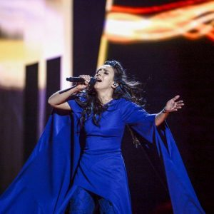 2016-05-14T205003Z_1762774614_D1AETEBGILAA_RTRMADP_3_MUSIC-EUROVISION