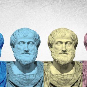 Aristotelis_1290_768-b