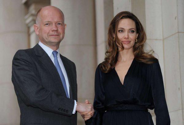 Foreign_Secretary_with_Angelina_Jolie_(7296732398)