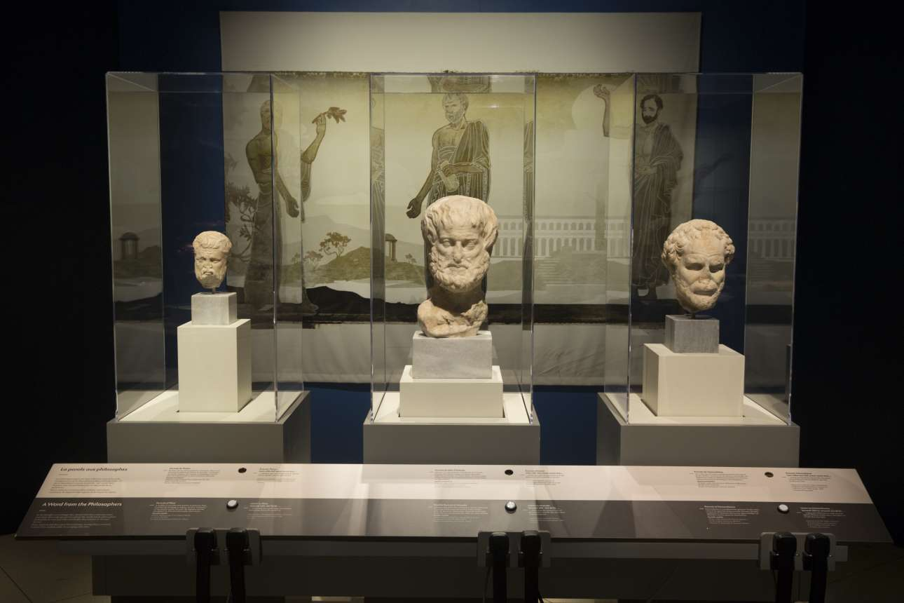Greek Exhibit_cr_Mark_Thiessen_National_Geographic_9235