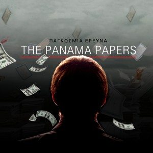 PANAMA_NATIVE_protagon-2