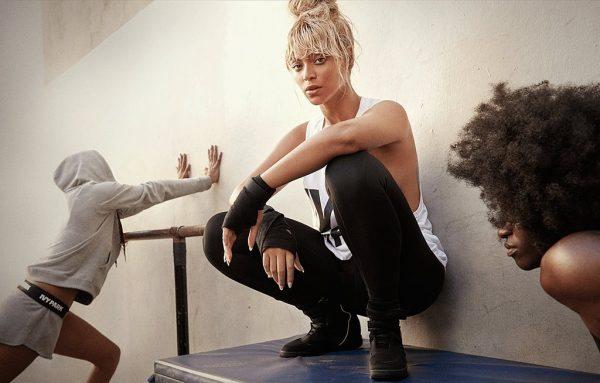 Where-Get-Beyoncés-Ivy-Park-Fitness-Line-Middle-East