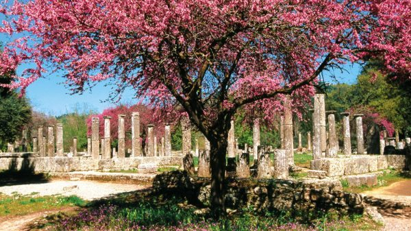 ancient-olympia-peloponnese-5593