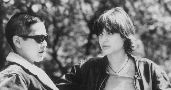 angelina-jolie-affair-jenny-shimizu-1996