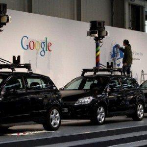 google-car4-640x400