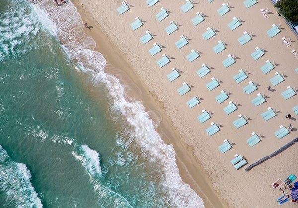 overhead-beach-pic-with-s-007