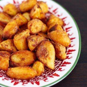 perfect-roast-potatoes-56376a0a5c6cc