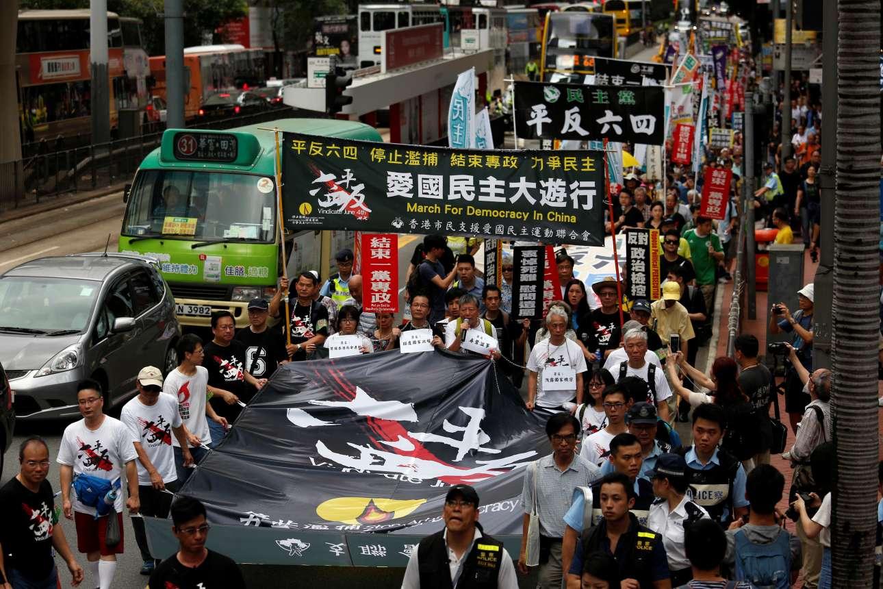 2016-05-29T082505Z_165243119_S1AETGULJLAA_RTRMADP_3_CHINA-TIANANMEN-HONGKONG-PROTEST