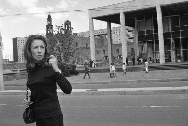 Oriana-Fallaci-