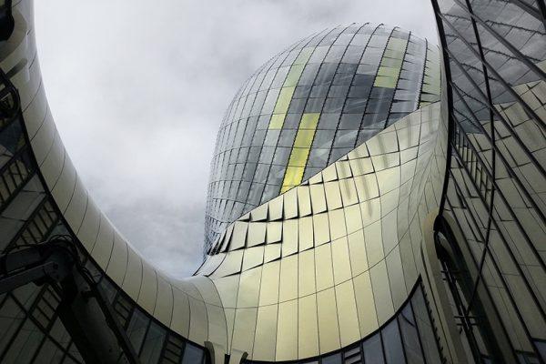 XTU-architects-la-cite-du-vin-development-bordeaux-france-designboom-05