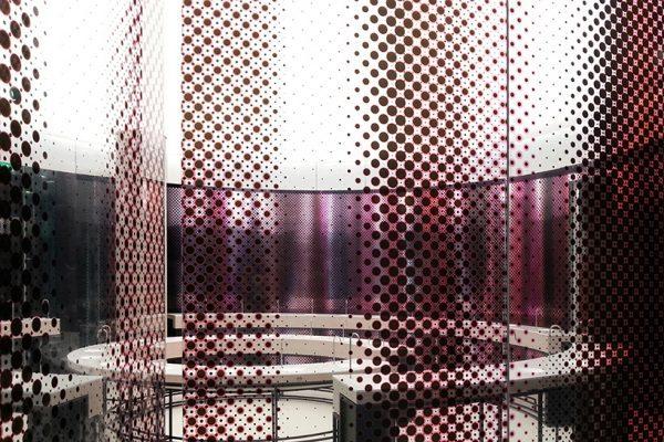 XTU-architects-la-cite-du-vin-development-bordeaux-france-designboom-10