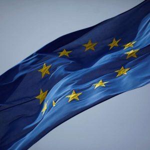 2016-06-27T203319Z_775306434_S1AETMJMNFAA_RTRMADP_3_BRITAIN-EU