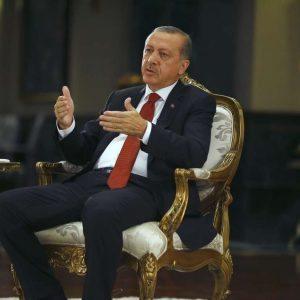 2016-07-21T172844Z_1641562030_LR1EC7L1CJMNU_RTRMADP_3_TURKEY-SECURITY