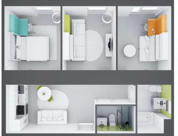 37-10-Crescent-Street-interior-1