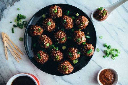 AsianMeatballs-6